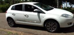 FIAT/ BRAVO ESSENCE 2014 1.8  FLEX MANUAL