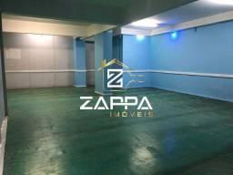 Título do anúncio: Rio de Janeiro - Loja/Salão - Copacabana