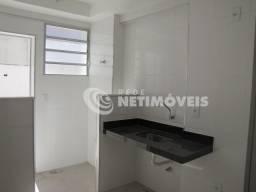 Título do anúncio: Apartamento à venda com 2 dormitórios em Manacás, Belo horizonte cod:551352