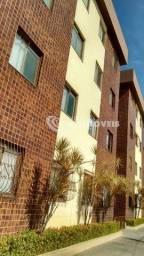 Título do anúncio: Apartamento à venda com 2 dormitórios em Renascença, Belo horizonte cod:582443
