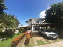 Título do anúncio: Casa de condomínio para venda tem 220 metros quadrados com 3 quartos em Itapuã - Salvador