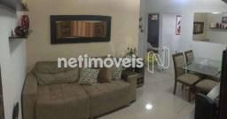 Título do anúncio: Apartamento à venda com 2 dormitórios em Candelária, Belo horizonte cod:849631