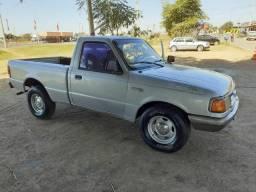 Ranger 4.0 V6 ano 1997