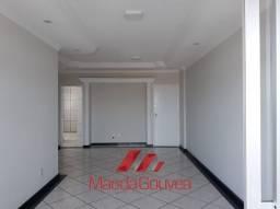 Título do anúncio: Apartamento com 3 quartos no ED. JOAO 23 - Bairro Bandeirantes em Cuiabá