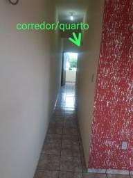 Título do anúncio: Locação de Aptºs c/01 & 02 Qtos, bloco fechado no bairro Araturi II, próximo á tudo