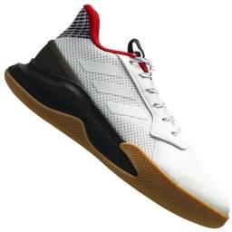 Tenis Adidas Run The Game  n ( 40,41,43,44 )
