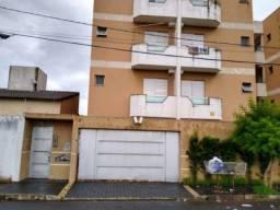 Apartamento nas Laranjeiras em Uberlândia/MG
