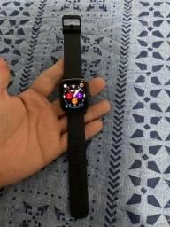 Relógio Amazfit GTS 2 Mini