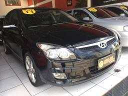Hyundai I30 Gls 2.0 16v (aut) Teto Solar 2010/2011