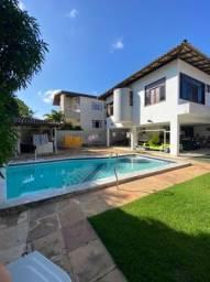 Residência á venda  no condomínio (ALDEBARAM ÔMEGA)
