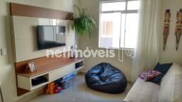 Título do anúncio: Apartamento à venda com 3 dormitórios em Indaiá, Belo horizonte cod:748228