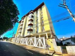 Título do anúncio: Apartamento com 3 dormitórios, 120 m² - venda por R$ 400.000,00 ou aluguel por R$ 1.900,00