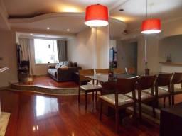 Título do anúncio: Apartamento à venda, 2 quartos, 1 suíte, 1 vaga, União - Belo Horizonte/MG