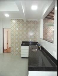 Título do anúncio: Apartamento à venda, 3 quartos, 1 vaga, Vila Paris - Belo Horizonte/MG
