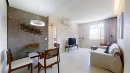 Lagoa, 2 Quartos à venda, 75 m² por R$ 1.495. - Lagoa - Rio de Janeiro/RJ