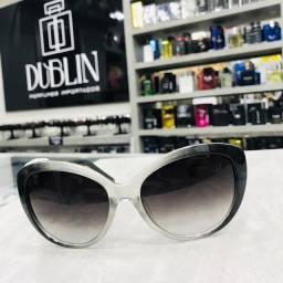 Título do anúncio: Óculos de Sol com Proteção e Case - Entregamos!!!