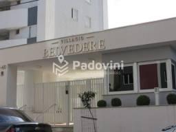 Título do anúncio: Apartamento à venda, 2 quartos, 1 vaga, Vila Maracy - Bauru/SP