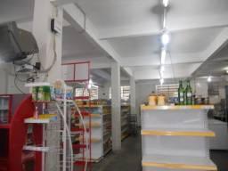 Título do anúncio: Excelente Loja Comercial com 134 m2