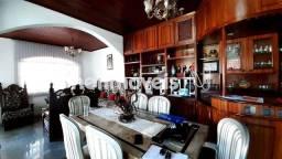 Título do anúncio: Casa à venda com 3 dormitórios em Camargos, Belo horizonte cod:658846