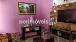 Título do anúncio: Casa à venda com 5 dormitórios em Canaã, Belo horizonte cod:615028