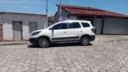 Espin Chevrolet