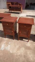 Alessio móveis antigos réplicas