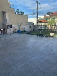 Casa à venda no bairro Ariribá - Balneário Camboriú/SC
