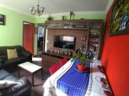 Apartamento de 2 quartos a venda no Bairro Bonsucesso