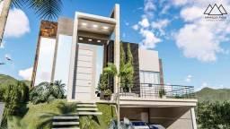 Título do anúncio: Lindas Casas Novas no Jardim Amália