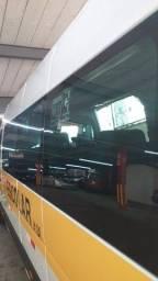 Renault Master longa 2017 - Van.