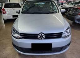 Volkswagen/FOX 1.6