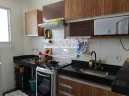 Apartamento Parque Paradiso (Código AP00356)