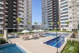 Apartamento com 3 dormitórios à venda, 120 m² por R$ 950.000,00 - Vila Aviação - Bauru/SP