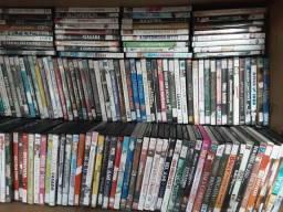 DVDs filmes originais - Vários títulos