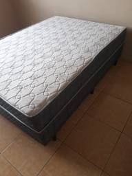 Vende-se cama Nova
