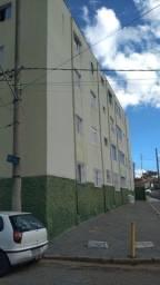 Apartamento na vila Santana