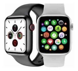 Smartwatch iwo w26 40MM