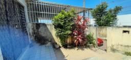 Otima! casa em Rio Doce Olinda