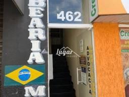 Sala para alugar, 35 m² por R$ 600,00/mês - Centro - Marília/SP