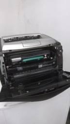 impressora Laser Lexmark E230
