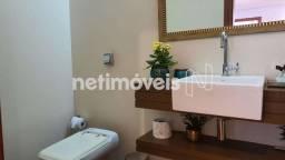 Título do anúncio: Apartamento à venda com 4 dormitórios em Vila bandeirantes, Belo horizonte cod:840451