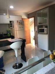 Título do anúncio: Casa parcialmente mobiliada em Guaçuí