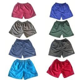 Promoção dia dos namorados shorts e bermudas Belém