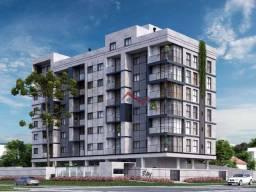 Título do anúncio: Apartamento com 2 demi - suítes para venda