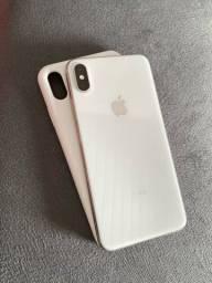 Vendo Iphone XSMax 64Bg (semi novo)