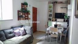Título do anúncio: Apartamento à venda com 2 dormitórios em Itapoã, Belo horizonte cod:626013