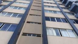 Alugo Excelente  Apartamento com 3/4 Vista Mar no Rio Vermelho
