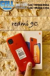 Xiaomi Redmi 9C 128GB