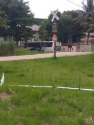 Terrenos de.360m2 com Rgi entre Casemiro de Abreu e Rio Das Ostras !!!