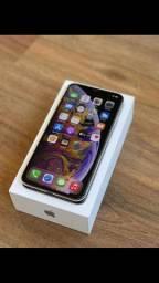 IPhone XSMax 256g